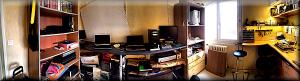 Atelier réparation PC