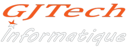 GJTech informatique
